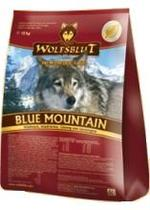 Blue Mountain 2 kg