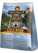 Cold River 500 g