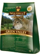 Green Valley 15 kg