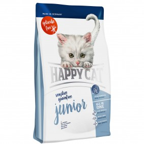 Happy Cat Junior 300 g